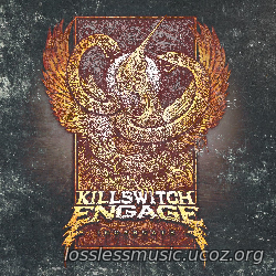 Killswitch Engage - In Due Time (Live). FLAC