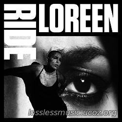Loreen - '71 Charger. FLAC