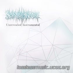 Sunless Rise - Sunless Rise (instr). FLAC